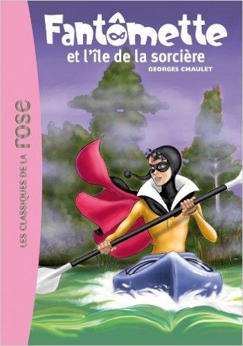 Les LIVRES de la Bibliothèque ROSE - Page 7 51edrc10