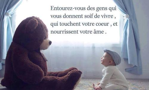 Les  Nounours  - Page 40 557ae910