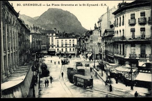 Cartes postales ville,villagescpa par odre alphabétique. - Page 2 57727110