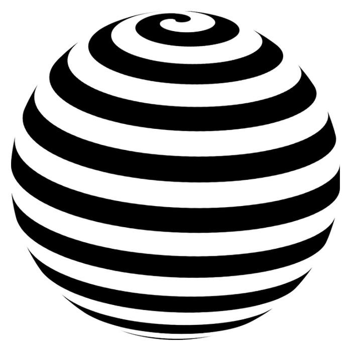 illusion - Page 6 99254b10
