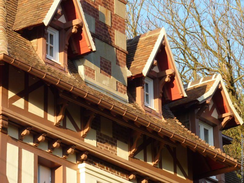 Des fenêtres d'hier et d'aujourd'hui. - Page 20 Ab66f910