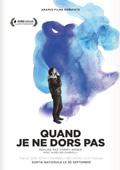 MARABOUT DES FILMS DE CINEMA  Aff-qj10