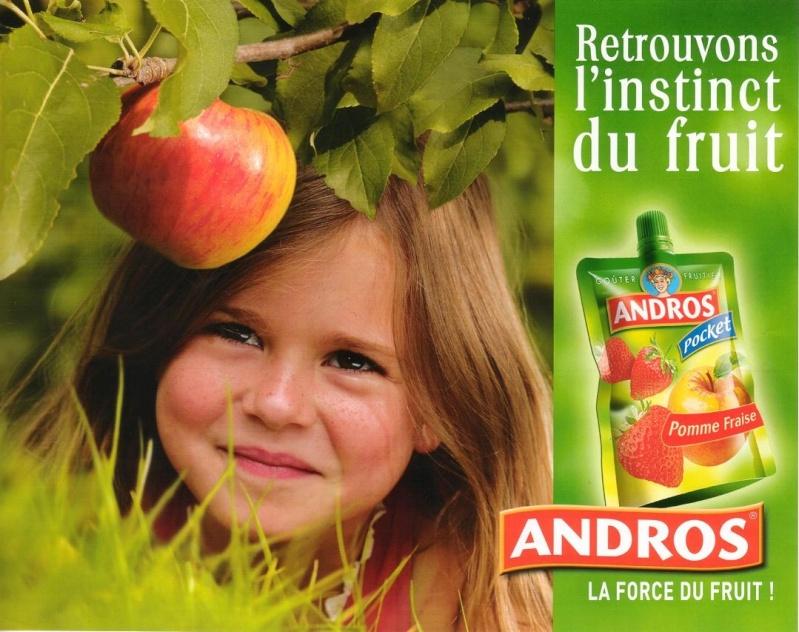 Les aniennes affiches publicitaires. - Page 4 Affich10