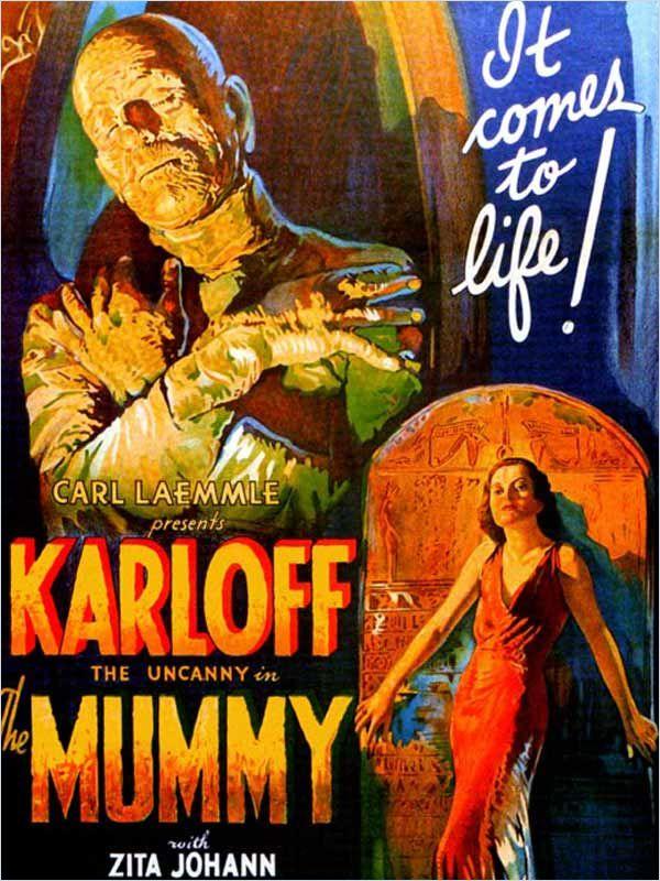 MARABOUT DES FILMS DE CINEMA  - Page 4 Affich12