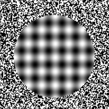 illusion - Page 5 Blog-310