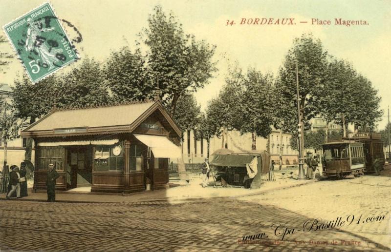 Cartes postales ville,villagescpa par odre alphabétique. - Page 2 Carte-11