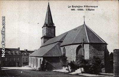 Villes et villages en cartes postales anciennes .. - Page 43 Cartes10