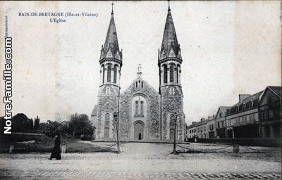 Villes et villages en cartes postales anciennes .. - Page 44 Cartes11