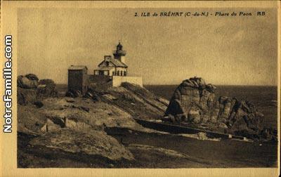 Villes et villages en cartes postales anciennes .. - Page 44 Cartes13