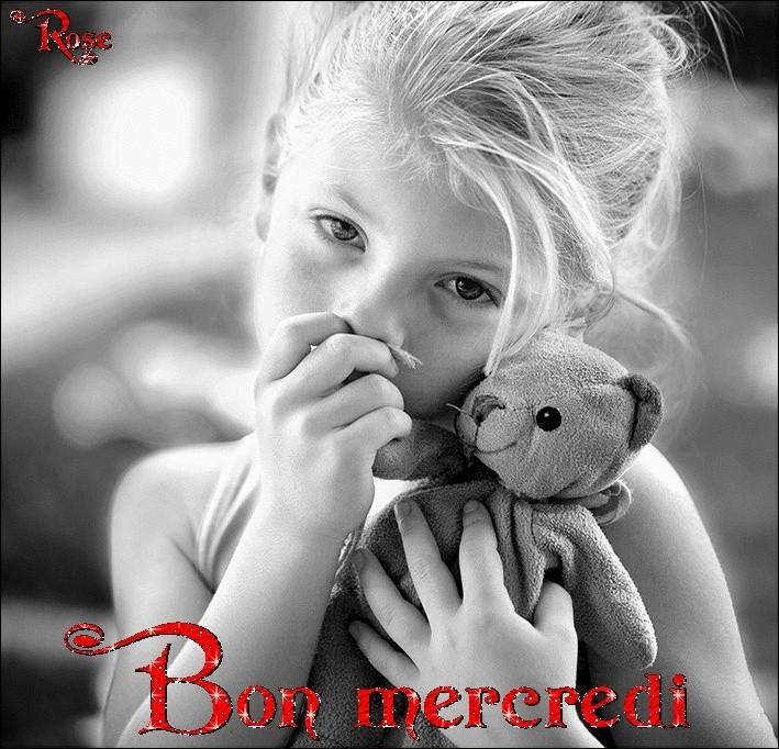 Les  Nounours  - Page 37 D390ff10
