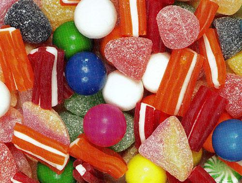 Les bonbons de ma jeunesse. - Page 3 D3df3310