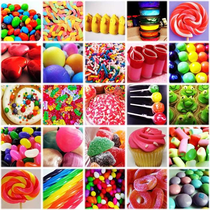 Les bonbons de ma jeunesse. - Page 5 D8689c10