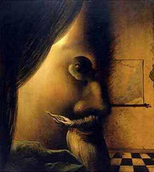 illusion - Page 3 Dali-i10