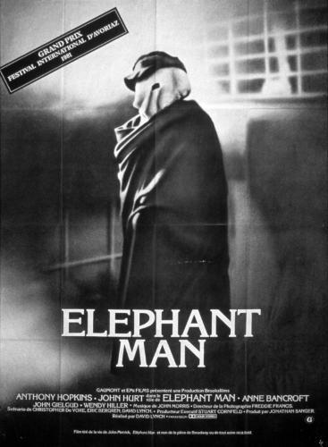 MARABOUT DES FILMS DE CINEMA  - Page 40 Elepha10