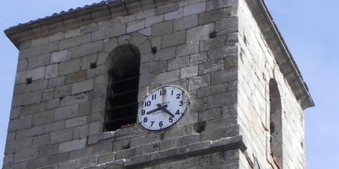 Reçu un beau diapo....Les horloges et pendules des rues..... - Page 4 La-pen10