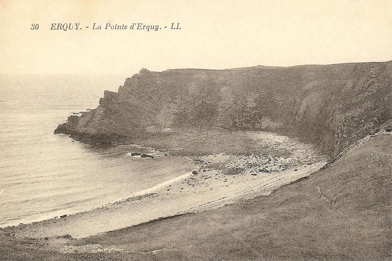 Villes et villages en cartes postales anciennes .. - Page 44 Ll-30-10