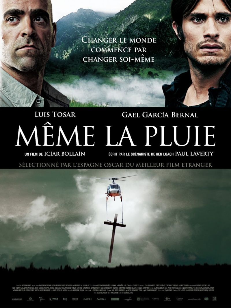 MARABOUT DES FILMS DE CINEMA  Meme_l10