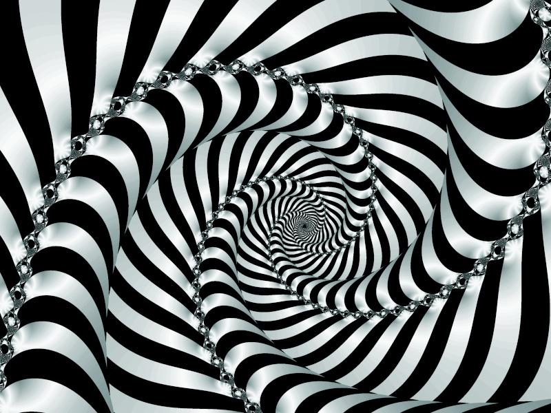 illusion - Page 6 Optica13