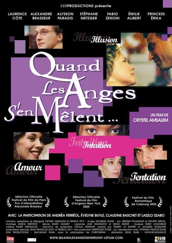 MARABOUT DES FILMS DE CINEMA  - Page 4 Quand_10