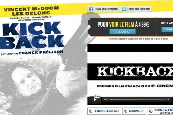 MARABOUT DES FILMS DE CINEMA  - Page 2 Screen10