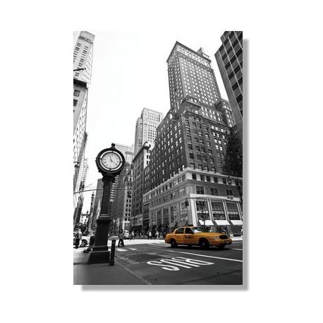 Reçu un beau diapo....Les horloges et pendules des rues..... - Page 2 Tablea10