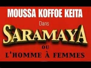 MARABOUT DES FILMS DE CINEMA  - Page 3 Th20