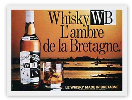 Fleurs,....fruit,.....tout ce qui se mange,...se boit....ou qui vient de la nature.......... - Page 38 Whisky10