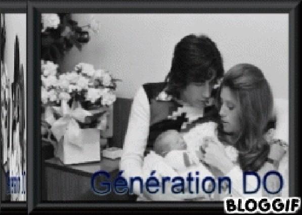 ENFANTS DE CELEBRITES PAR ORDRE ALPHABETIQUE - Page 3 Wir_sk10