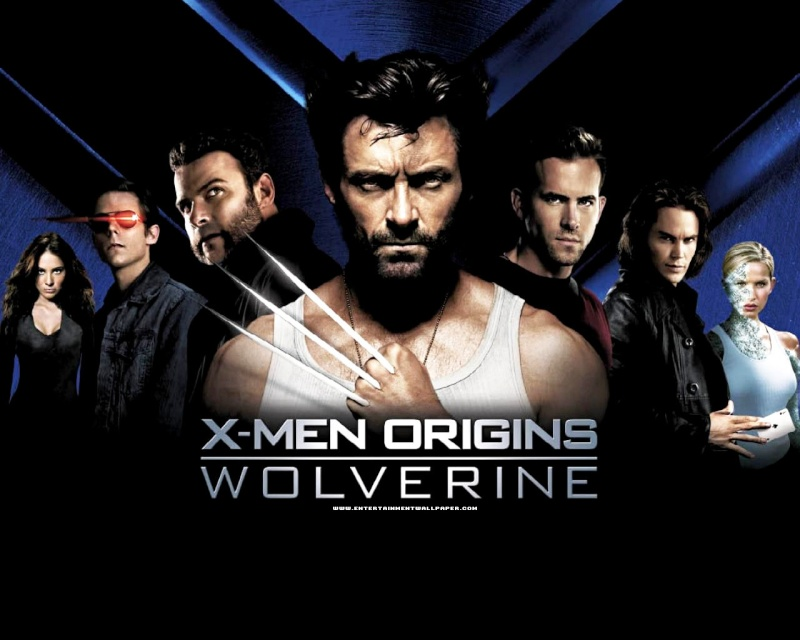 MARABOUT DES FILMS DE CINEMA  - Page 4 X-men-10
