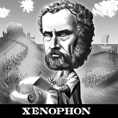 Personnes célèbres réelles ou imaginaires - Page 36 Xenoph10