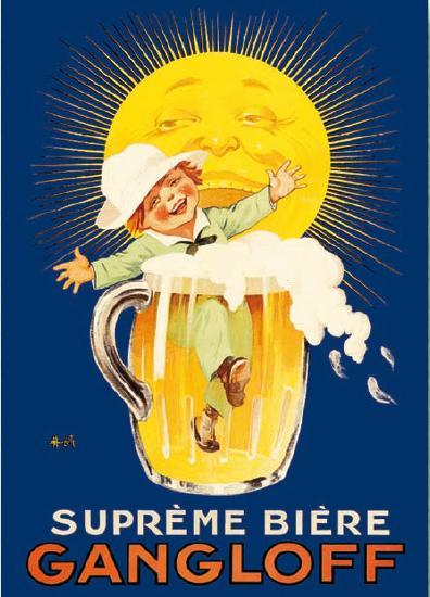 Les affiches du temps passé quand la pub s'appelait réclame .. - Page 6 Xl_50310