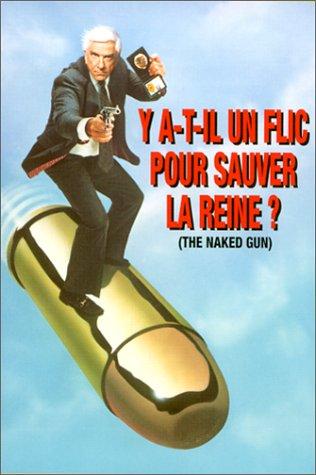 MARABOUT DES FILMS DE CINEMA  - Page 2 Y-a-t-10