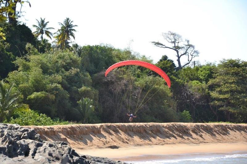 Trip Guyane du 16 au 31 Octobre  Image14