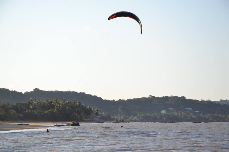 Trip Guyane du 16 au 31 Octobre  Image19