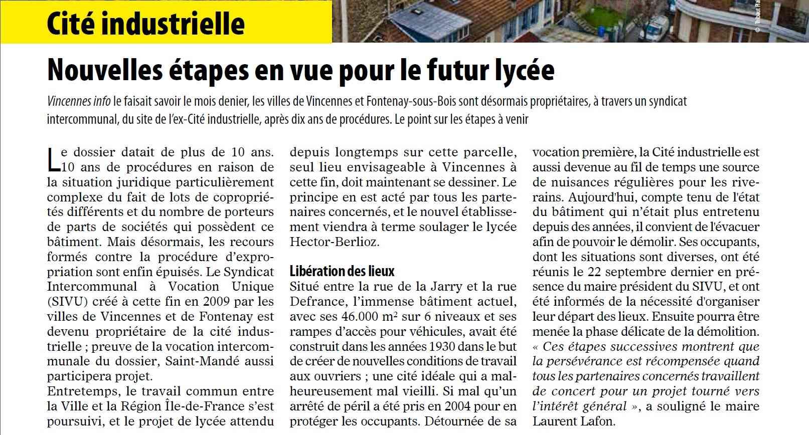 Futur lycée à Vincennes en limite de Fontenay - Page 3 Lycye_13