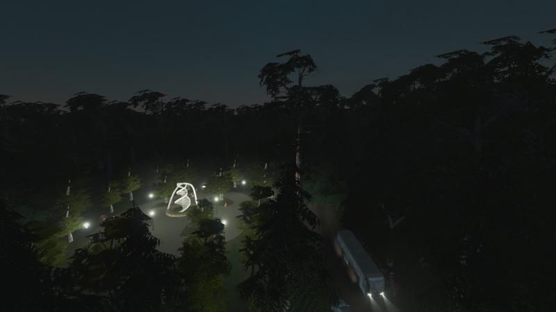 [CS] Prövys [Preview] 2015-032
