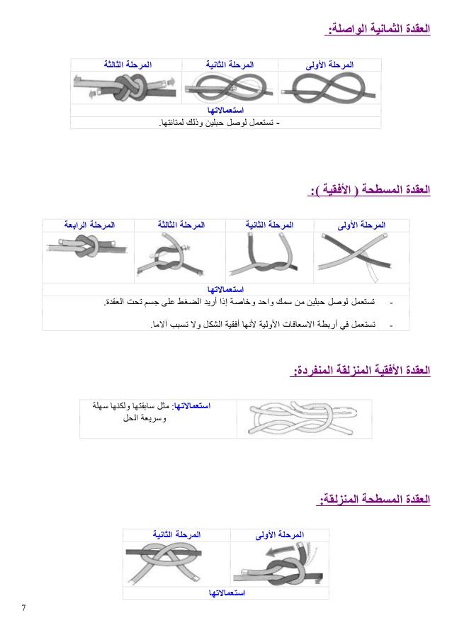 كتاب الحبال المغربى -7-63811