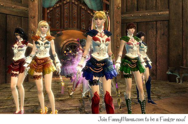 SailorSims 13913510