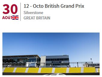 CLASSEMENT Concours MOTO GP 2015 Sans_t11
