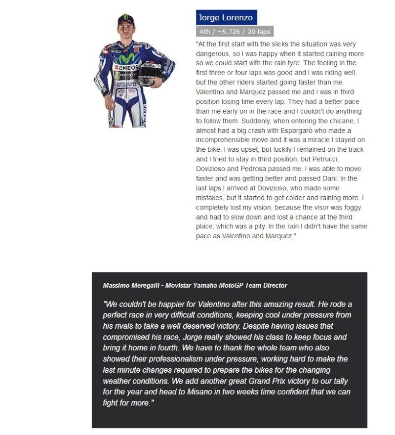 Moto GP 2015 - Page 19 Sans_t12
