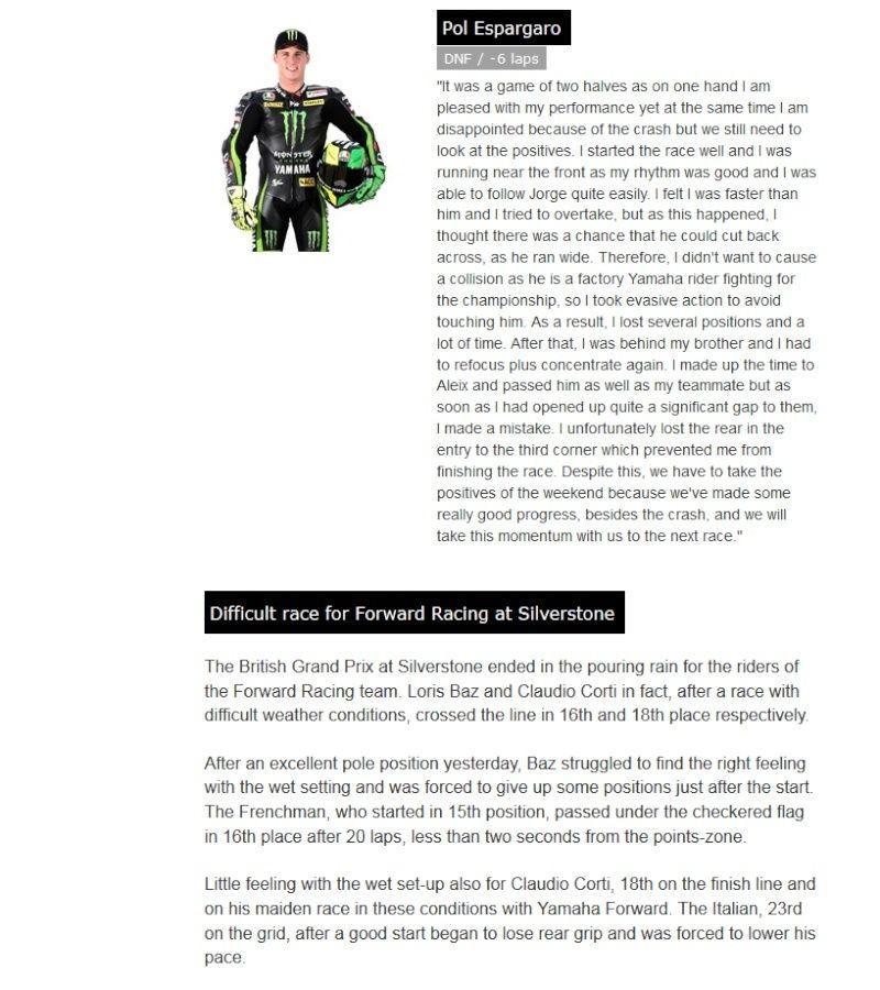 Moto GP 2015 - Page 19 Sans_t13