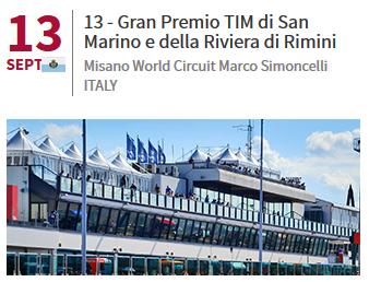 CLASSEMENT Concours MOTO GP 2015 Sans_t13