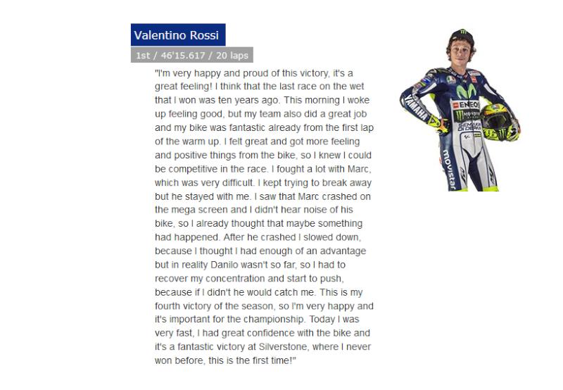 Moto GP 2015 - Page 19 Sans_t14