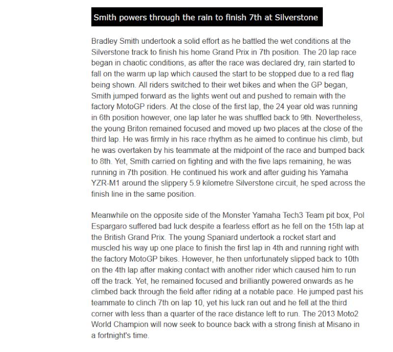Moto GP 2015 - Page 19 Sans_t15