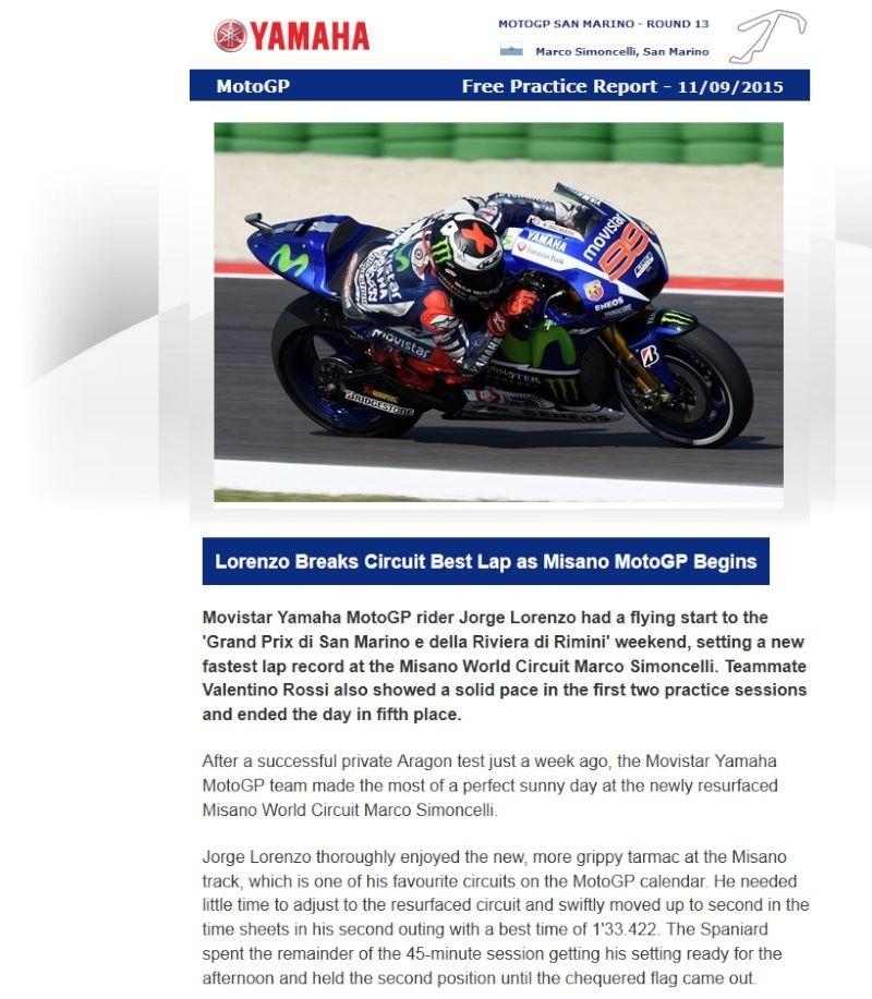 Moto GP 2015 Sans_t22