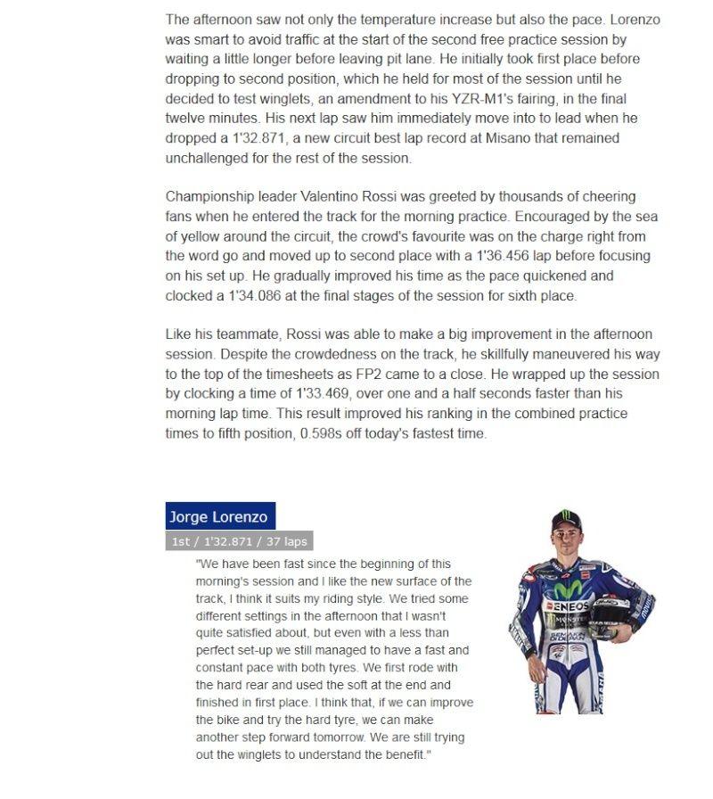 Moto GP 2015 Sans_t23