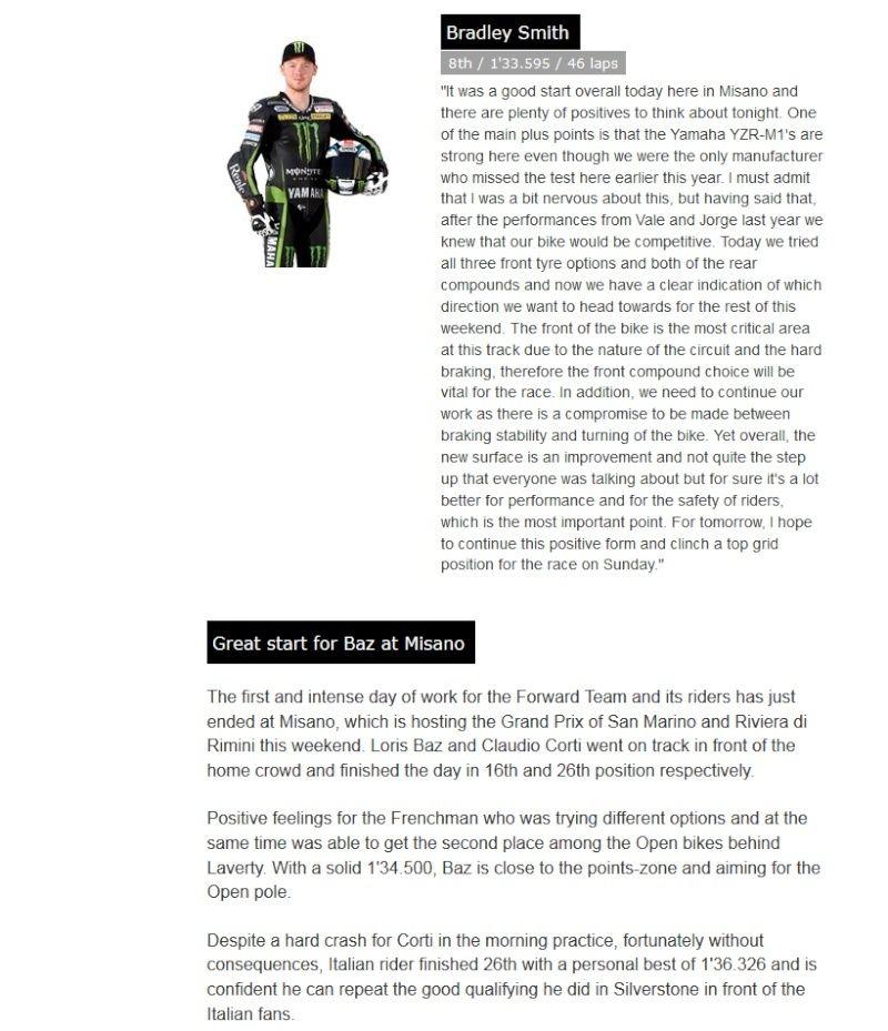 Moto GP 2015 Sans_t25