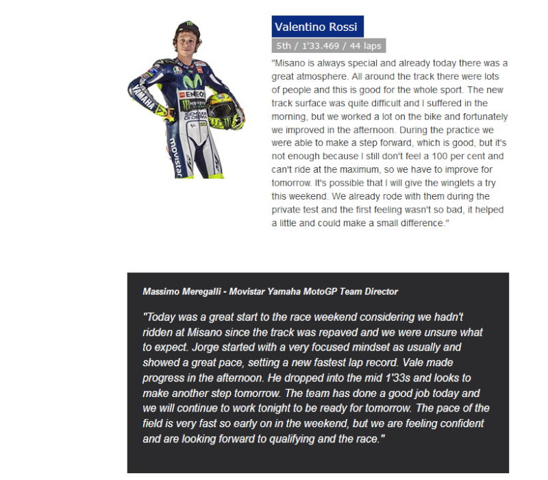 Moto GP 2015 Sans_t26
