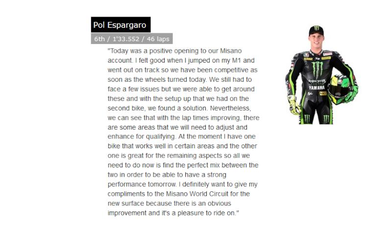 Moto GP 2015 Sans_t27