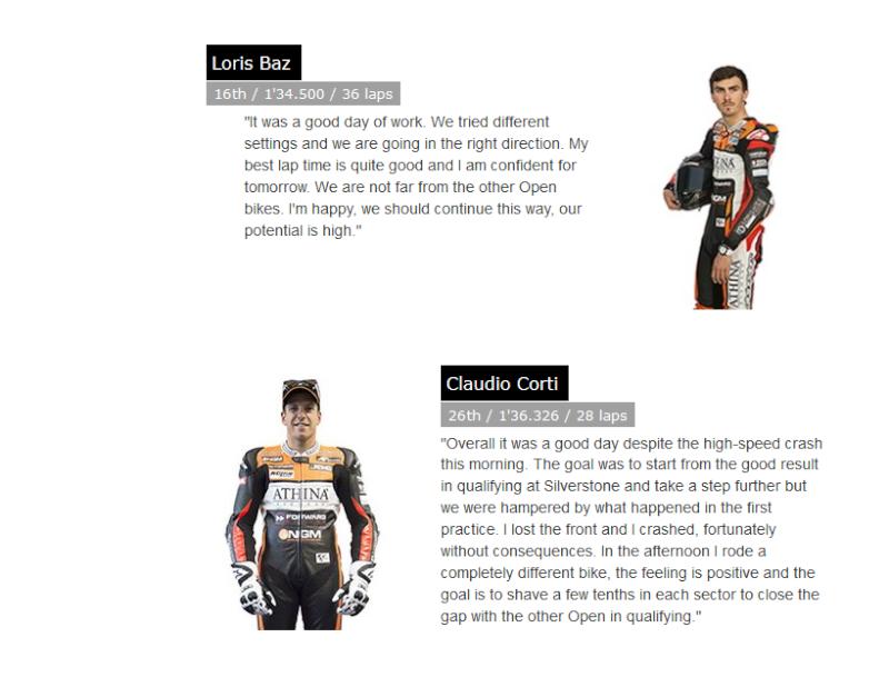 Moto GP 2015 Sans_t28